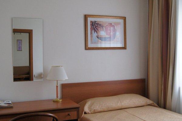 Виктория Отель - фото 5