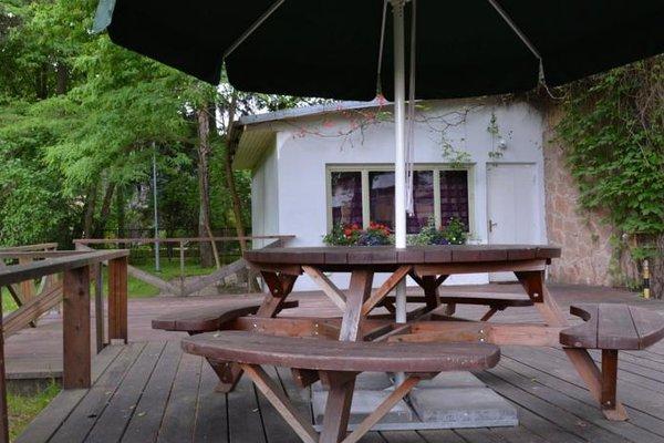 Campings Jurmala - фото 9