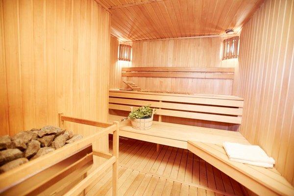 Отель Smolinopark - фото 9