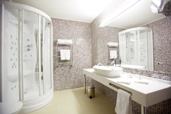 Отель Холидей Инн Челябинск - Риверсайд - фото 7