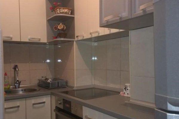 Apartment Centar - 26