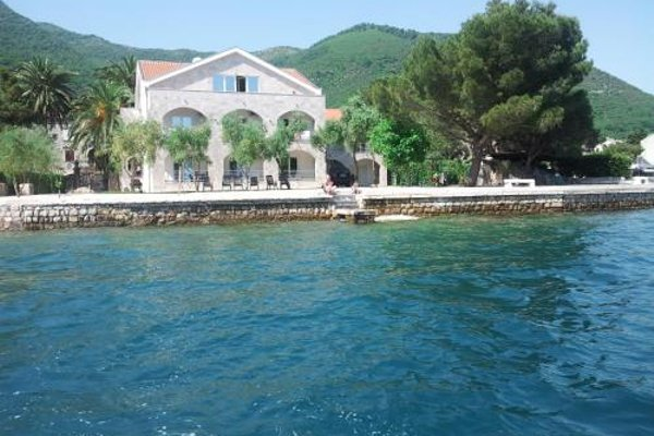 Apartments Villa Danilovic - 50