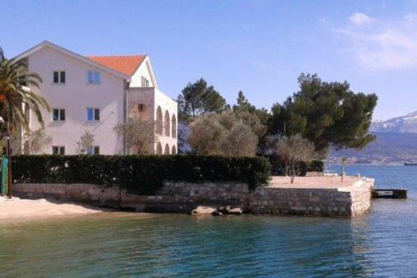 Apartments Villa Danilovic - 10