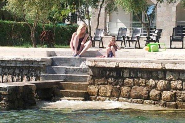 Apartments Villa Danilovic - 11