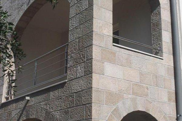 Apartments Villa Danilovic - 14