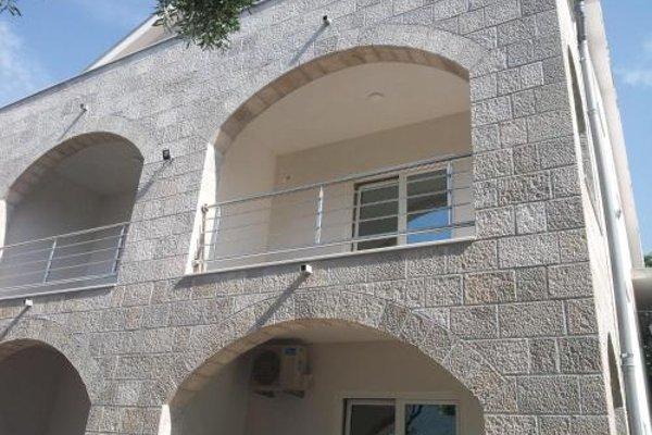 Apartments Villa Danilovic - 15