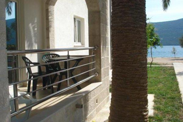 Apartments Villa Danilovic - 16