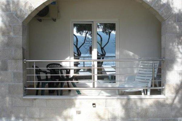 Apartments Villa Danilovic - 17