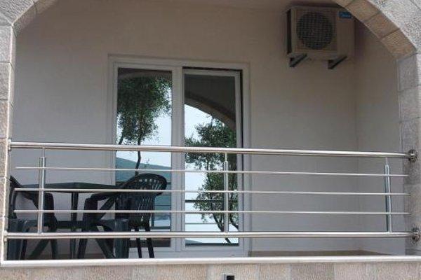 Apartments Villa Danilovic - 18