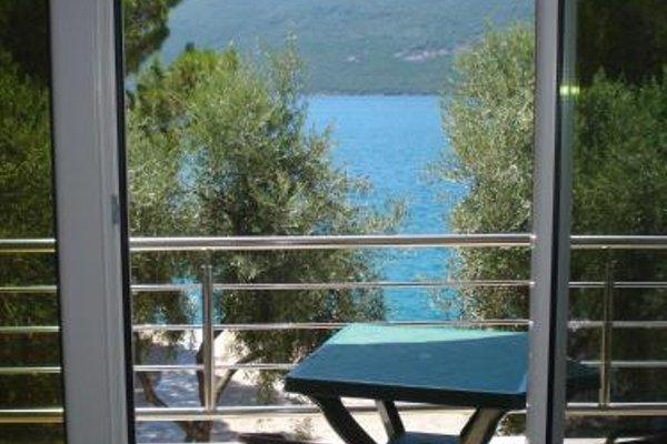Apartments Villa Danilovic - 19