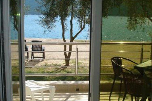Apartments Villa Danilovic - 20