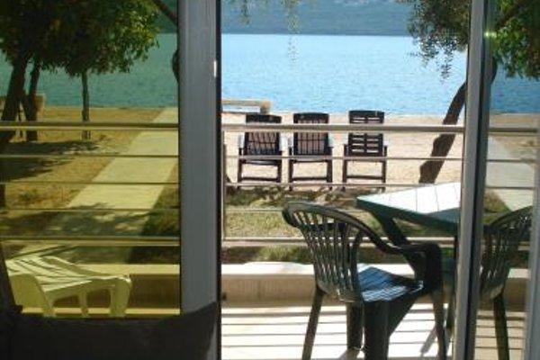 Apartments Villa Danilovic - 21