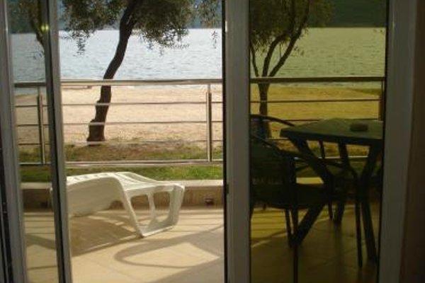 Apartments Villa Danilovic - 22