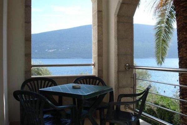 Apartments Villa Danilovic - 3