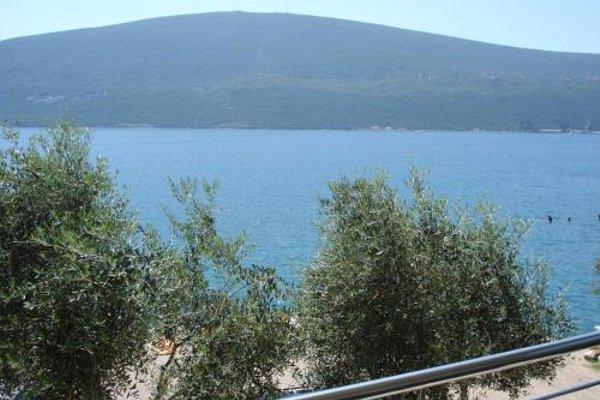 Apartments Villa Danilovic - 4