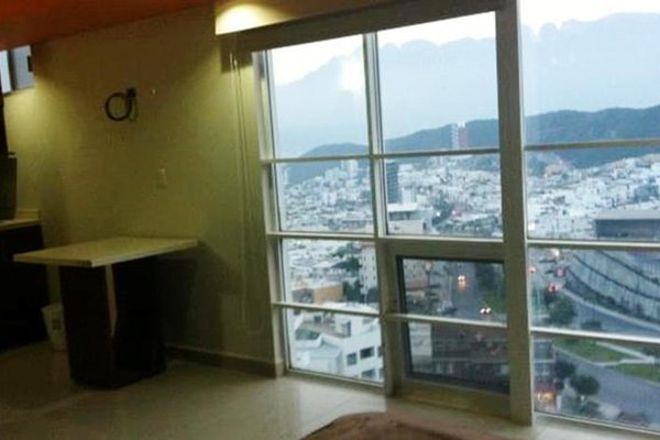 Departamento San Jeronimo - фото 8