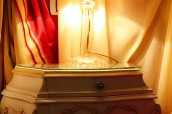 Hotel Canova - фото 6