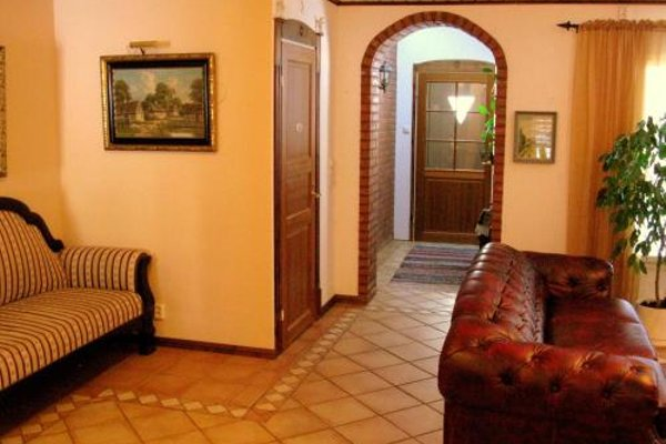 Villa Prud - фото 14