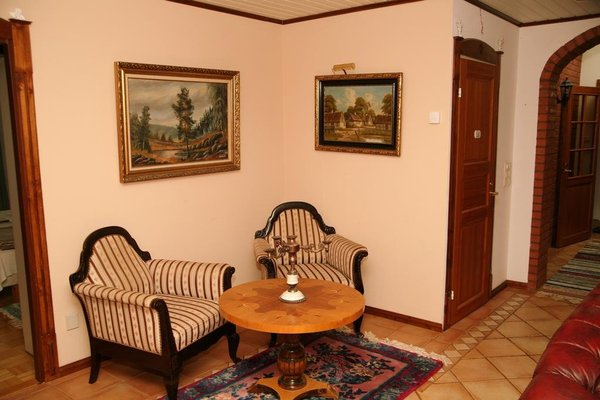 Villa Prud - фото 7