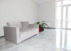 Фото 1 отеля Вилла Ева (Villa Eva) - Судак, Крым