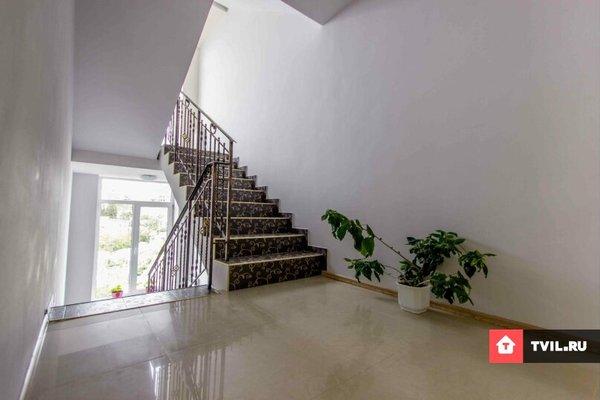 Отель Вилла Ева - 13