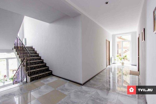 Отель Вилла Ева - 14