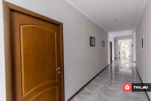Отель Вилла Ева - 15