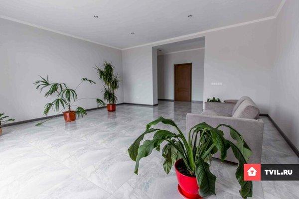 Отель Вилла Ева - 16