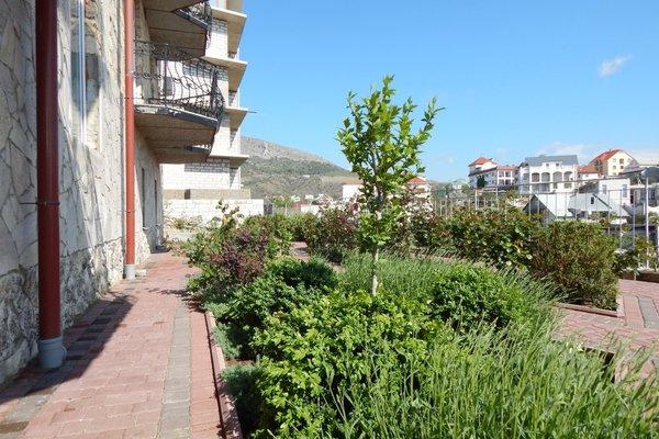Отель Вилла Ева - 3