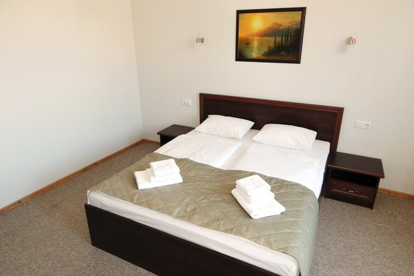 Отель Вилла Ева - 7