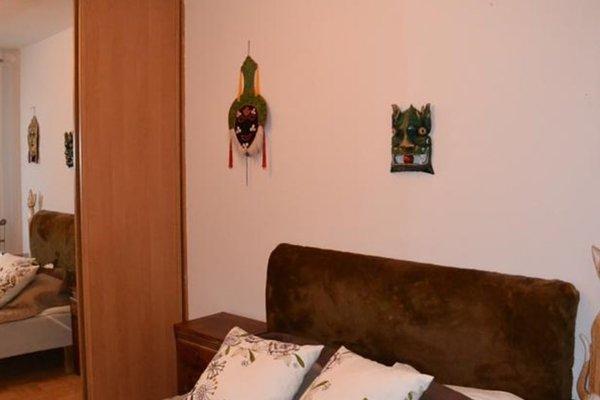 Apartament Lucka - фото 25