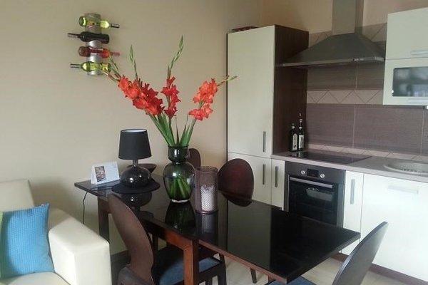 BB Apartament - 19