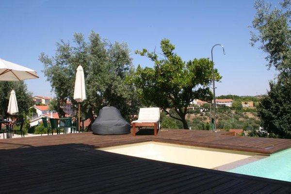 Vilaportuguesa - фото 17