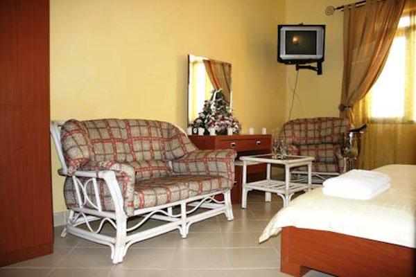 Hotel Kipepeo - 6