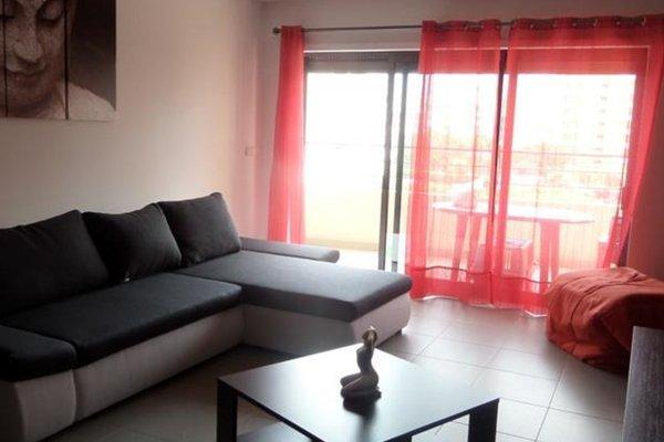 Lusiadas Apartment - фото 18