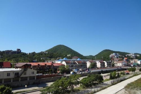 Апартамент - фото 6