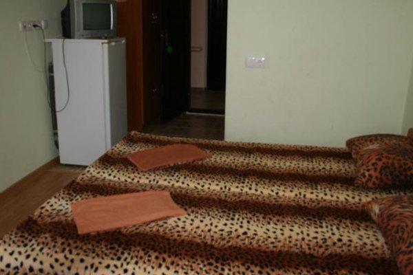 Лазурит Отель - фото 9
