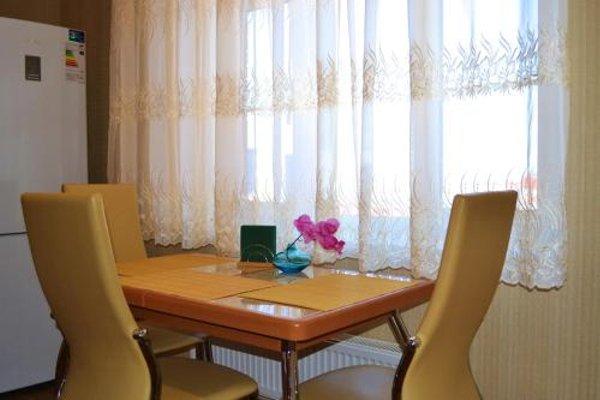 Апарт-Отель Тургениевский-2 - фото 5