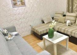 Апартаменты в Центре Казани: Тази Гиззата 15 фото 2