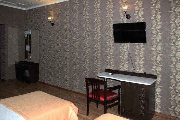 Отель Премьер - фото 8