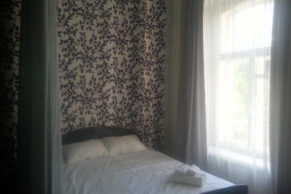 Apartments La grâce - фото 36