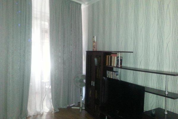 Apartments La grâce - фото 11