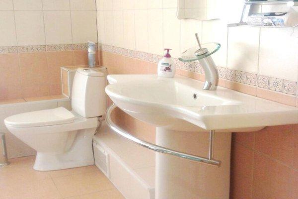 Apartments La grâce - фото 6