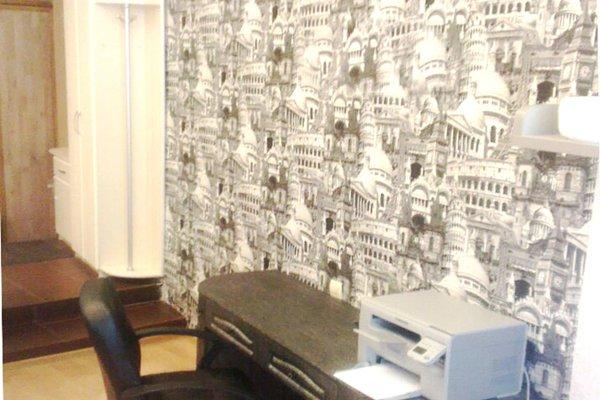 Apartments La grâce - фото 9
