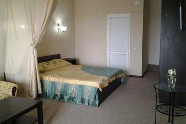 Отель «HappyLinn» - фото 4