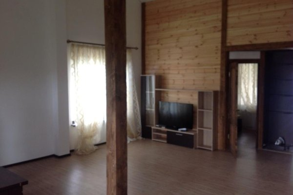 Гостевой дом «На Васильковом» - фото 6