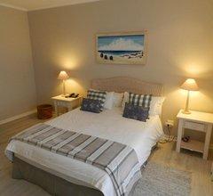 Lodge 93 - Pinnacle Point Beach & Golf Estate