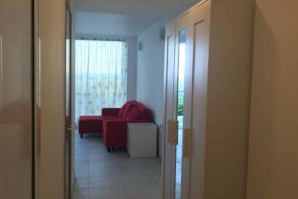 Dacha Apartment - фото 16