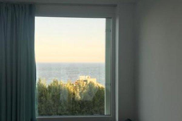 Dacha Apartment - фото 21