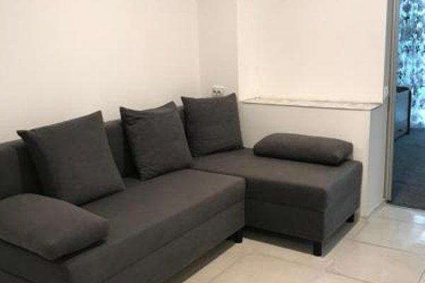 Dacha Apartment - фото 5